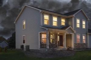 316_Briggs_HGS_10kw_Home